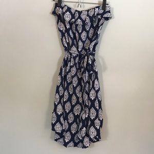 Lucy Love Dress